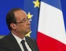 100 ngày đầu tiên của Tổng thống Pháp: Khó khăn vẫn là gam chủ đạo
