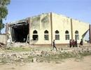 Hơn 150 người thương vong do xung đột tôn giáo ở Nigeria