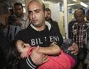 Đại sứ Israel bất ngờ rời Ai Cập