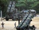 NATO sẵn sàng triển khai tên lửa Patriot tại Thổ Nhĩ Kỳ