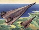Nga phê chuẩn dự án máy bay ném bom chiến lược mới