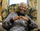 Cựu Tổng thống Nelson Mandela nguy kịch