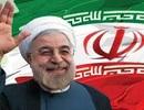 Iran: Tân Tổng thống, tân chính sách