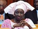 Senegal có nữ Thủ tướng mới
