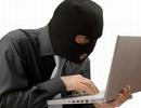 Hơn 2 triệu thuê bao di động ở Đức bị đánh cắp dữ liệu