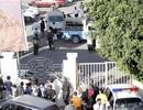 Nhân viên Sứ quán Đức bị bắn chết tại Yemen