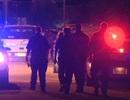 Mỹ: Xả súng tại tiệc sinh nhật, 2 người chết