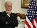 """Sứ mệnh khó khăn của Phó Tổng thống Mỹ trong """"tâm bão"""""""