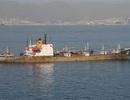 Panama thả tàu và thủy thủ Triều Tiên