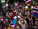 Khủng hoảng chính trị Thái Lan sẽ đi về đâu?