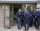 Pháp phá âm mưu đánh bom ở thành phố Cannes