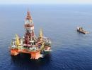 Mỹ điều tra việc Trung Quốc đưa giàn khoan vào vùng biển Việt Nam