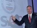 Tổng thống Mỹ đề cử tân Đại sứ tại Việt Nam