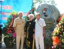 Kỷ niệm 70 năm thành lập Trường Thanh niên Tiền tuyến Huế