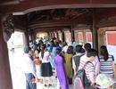 Tuần lễ vàng du lịch tại di sản Huế đợt 3 được khởi động