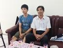 Tân sinh viên Y khoa bị buộc tạm thôi học sau… 1 tháng nhập học