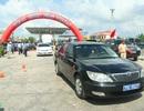 Thông xe toàn tuyến QL 1A mở rộng đoạn qua tỉnh Thừa Thiên Huế