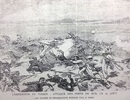 Kỳ 2: Huế đã mất lượng cổ vật lớn như thế nào?