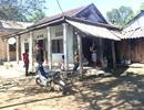 Người dân Huế hoang mang vì động đất liên tiếp