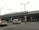 """Huế """"trải thảm đỏ"""" mời nhà đầu tư mở đường bay mới đến sân bay Phú Bài"""