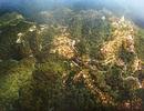 Sẽ có Khu du lịch sinh thái tâm linh tại Vườn Quốc gia Bạch Mã?