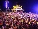 Lắng đọng đêm nhạc tưởng nhớ Trịnh Công Sơn