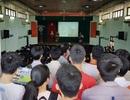 Huế: 700 cơ hội việc làm cho sinh viên khối Y, Dược Huế