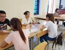 Huế: 540 việc làm dành cho sinh viên ngành ngoại ngữ
