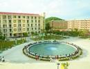 Trường Đại học Ngoại ngữ Huế tuyển sinh đợt 1 năm 2016