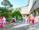 Trường Đại học Sư phạm Huế tuyển sinh hơn 1.500 chỉ tiêu trên toàn quốc
