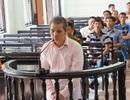 12 năm tù cho nguyên Phó Bí thư phường lừa bán đất giả, chạy việc