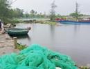 Thừa Thiên Huế bắt đầu chi trả 400 tỷ đồng bồi thường từ sự cố Formosa