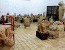 Huế: Mở cửa Kho Chàm quý hiếm sau 71 năm