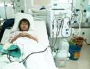 Xót thương cô bé nữ sinh lớp 9 nhà nghèo bị lupus ban đỏ nặng