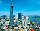 Mở luật, vốn ngoại đổ dồn vào bất động sản Việt Nam