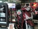 """Vụ triệu hồi xe SH: Honda Việt Nam có """"đem con bỏ chợ""""?"""