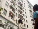 Kiến nghị giảm lãi suất cho vay mua nhà ở xã hội xuống 3 - 3,5%