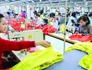 Việt Nam có 29 thị trường xuất khẩu trên 1 tỷ USD