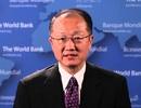 Chủ tịch WB: Kinh tế tư nhân đang đòi hỏi Việt Nam cải cách nhanh hơn