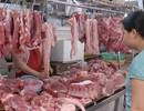 Cục chăn nuôi: Buôn chất cấm dùng trong chăn nuôi lãi hơn ma túy