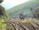 Công ty Trung Quốc trúng thầu gói thiết bị đường sắt