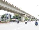 Hà Nội kêu gọi vốn hơn 7 tỷ USD làm 4 đường sắt trên cao mới