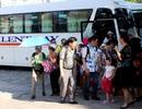 Công ty du lịch của gia đình cựu giám đốc Sở Văn hoá bị tước giấy phép