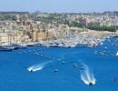 Việt Nam chưa có dự án nào đầu tư vào Malta