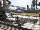 Kiến nghị giảm thuế nhập xi măng nhôm để bớt nhập siêu từ Trung Quốc