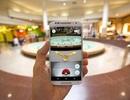 Pokémon Go sẽ tạo cơn sốt mua sắm cho doanh nghiệp bán lẻ tại Việt Nam?