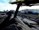 Đề nghị Bộ Công Thương có kế hoạch lưu trữ than cho nhu cầu sau năm 2020
