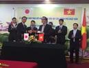 Nhật viện trợ 11 tỷ Yên giúp Việt Nam nâng cao năng lực cạnh tranh