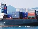 Lần đầu tiên, Việt Nam xuất siêu 2 tỷ USD vào thị trường các nước G20