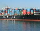 Tổng cục Hải quan: Từ vụ Hanjin phá sản, buồn về năng lực vận tải biển trong nước